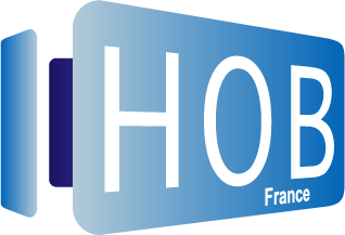 HOB France Services