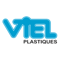 VIEL PLASTIQUES INTERNATIONAL