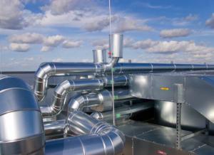 Financement de travaux de calorifugeage et d'isolation thermique  - Comparelend