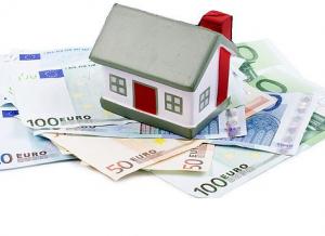 Acquisition d'un portefeuille d'assurances - Comparelend