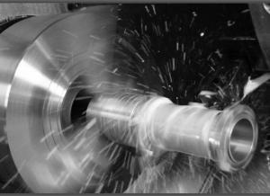 NEOMECA - Financement de l'achat d'une machine - Comparelend