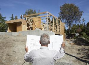 JFR BATIMENT - Activité de construction de maisons individuelles - Comparelend