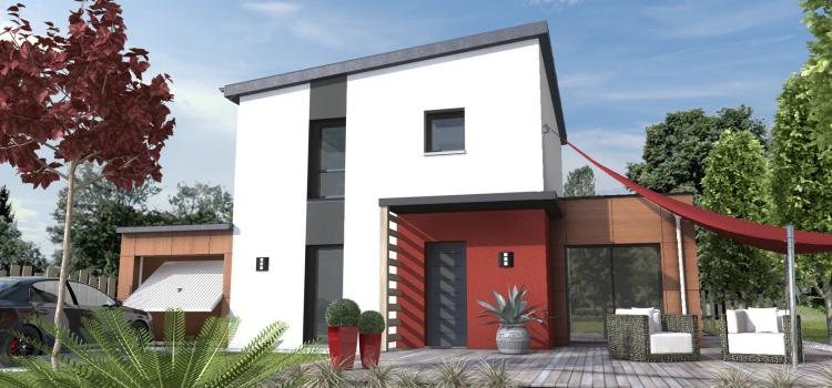 Jfr batiment activit de construction de maisons for Entreprise de construction maison individuelle