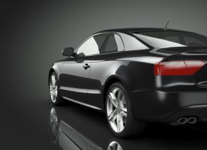 CARRE V.O.P - activité de vente de véhicules légers - Comparelend