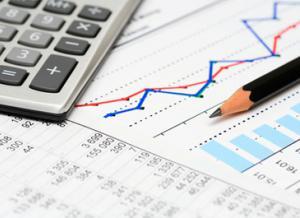KOCH Alain  Activité d'expertise-comptable - Comparelend