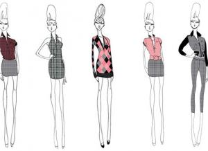 En Aparte - Vêtement femme & Prêt-à-porter mode - Comparelend