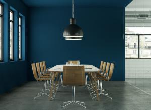Immobilier SARL 2L - Location de bureaux - Comparelend