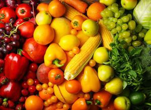 Marché d'Alexia - Vente de fruits et légumes - Comparelend