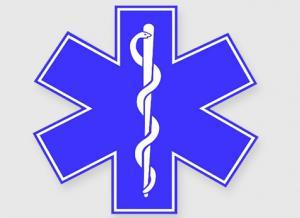 Société d'ambulances - Cofinancement bancaire - Comparelend