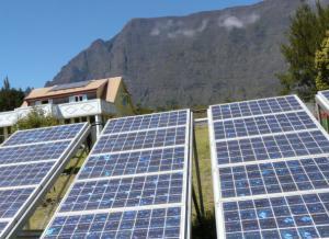 Conersol - Energie durable Ile de la Réunion - Comparelend