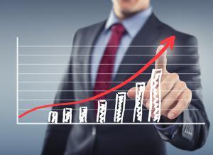 Artois Patrimoine Conseil Investissement - Comparelend