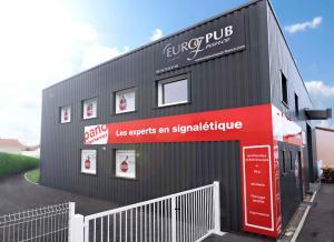 Euro Pub - Lyon - Comparelend