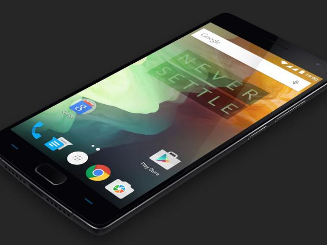 PhoneDroid  - Boutique smartphones et tablettes Android